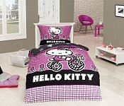 obliecky-detske-hello-kitty-sport
