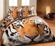 obliecky-foto-tiger-giant