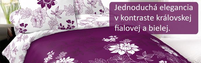 obliecky-matejovsky. AMANDE - zakúpite v E-SHOPE  www.navliecky.sk
